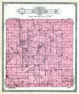 Sylvester Township, Green County 1918